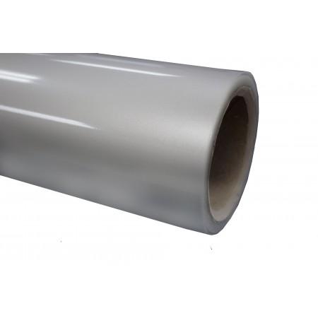 "15 Mil PSA Velvet Polycarbonate 51"" x 150'"