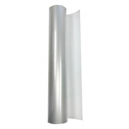 "5 Mil Velvet Polycarbonate Laminate 51"" x 150'"
