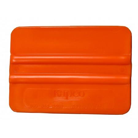 Kapco Orange Squeegee