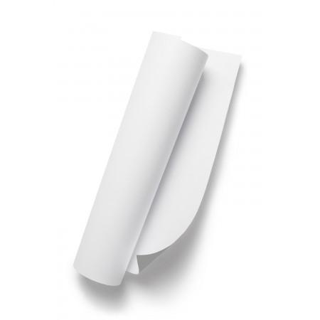 "12 Mil Matte Blockout Polyester Film 50""x100'"
