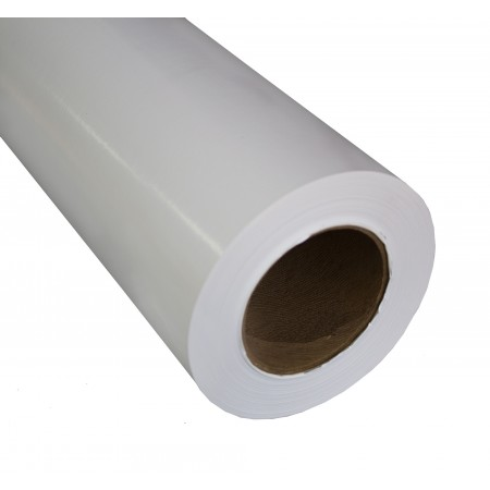 "150 Wet Strength Paper 54""x150'"