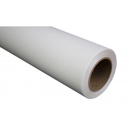 """8 mil Polyester Backlit Film 54"""" x 100'"""