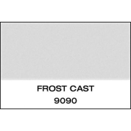 """Ultra Cast Frost Cast 60"""" x 10 yds"""