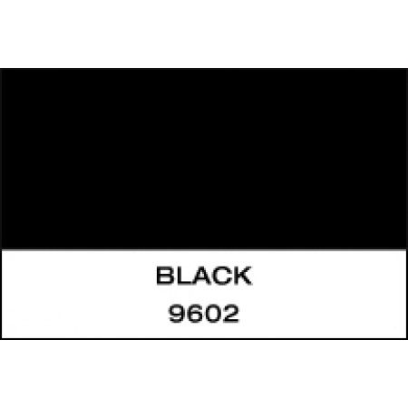 """K-Cast Black 30"""" Wide x 50 Yards Punched"""