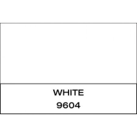 "K-Cast White 15"" x 50 yds Unpunched"