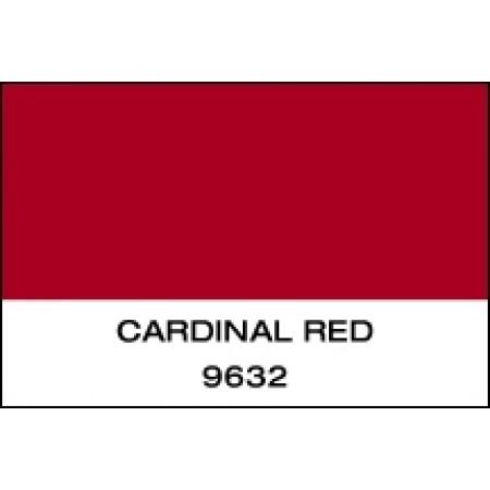 """K-Cast Cardinal Red 24"""" x 50 yds"""