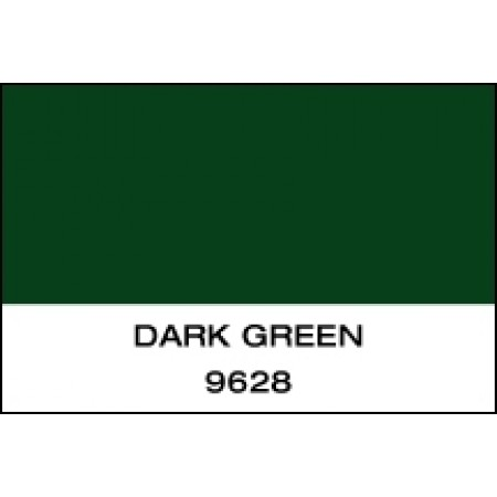 "K-Cast Dark Green 24"" x 50 yds"
