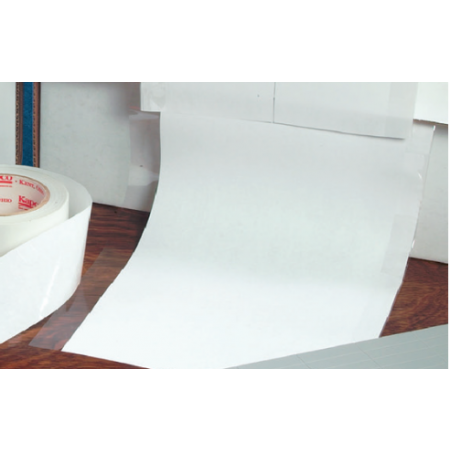 """Easy Jacket Easy Fit 10""""x300' With Paper"""