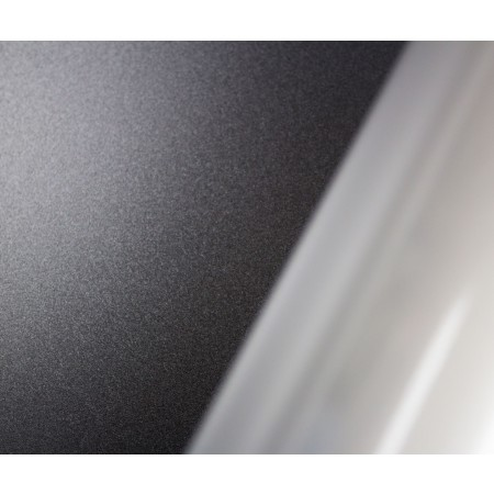 "10mil Velvet Polycarbonate Laminate 38""x75'"