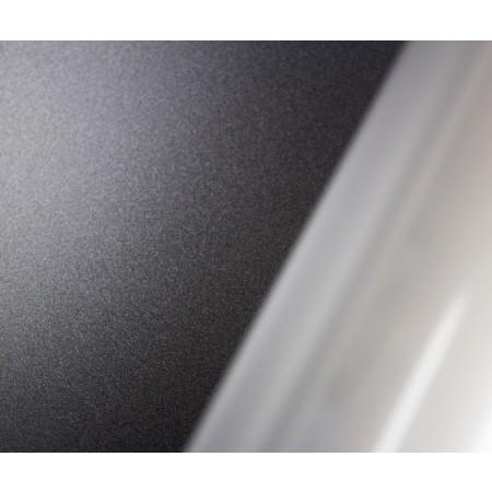 "10mil Velvet Polycarbonate Laminate 51""x150'"