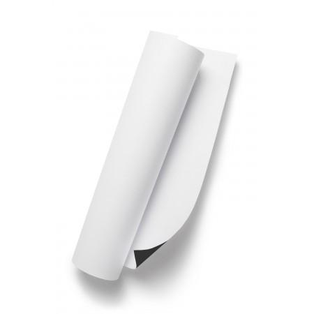 "6mil Matte Blockout Polyester Film 50""x100'"