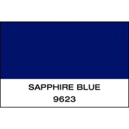 """K-Cast Sapphire Blue 30"""" x 50 yds Unpunched"""