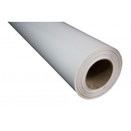 "4oz PVC-Free Polyester Fabric 54"" x 150'"