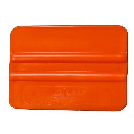 Kapco Orange Squeegee