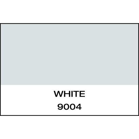 "Ultra Cast White 60"" X 10 Yards"