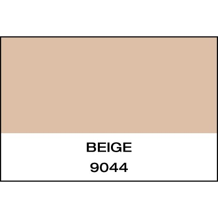 """Ultra Cast Beige 15""""x50 Yards Punched"""