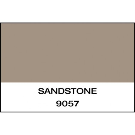 """Ultra Cast Sandstone 15""""x50 Yards Unpunched"""