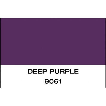 "Ultra Cast Deep Purple 48""x10 Yards Unpunched"
