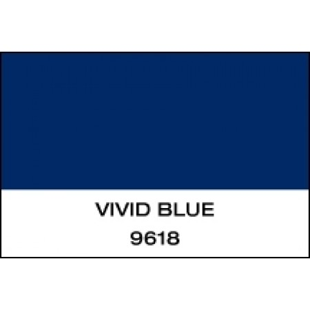 """K-Cast Vivid Blue 24"""" x 50 yds"""