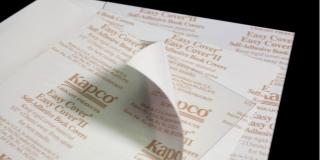Kapco Graphics