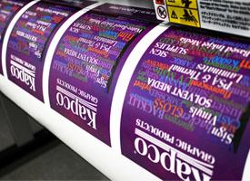 KAPCO Printing
