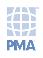 Photo Marketing Association International