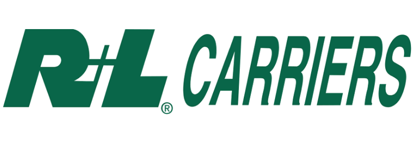 RL-Carriers