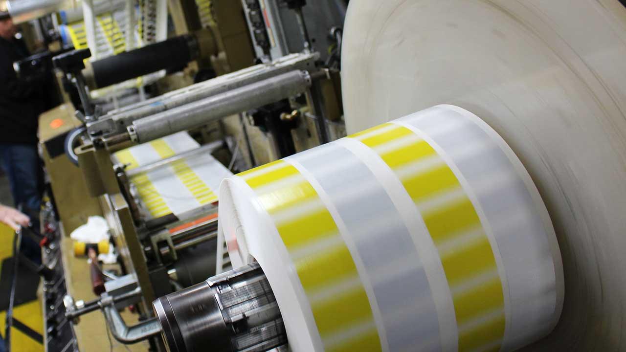 KAPCO - Kent Adhesive Products Company