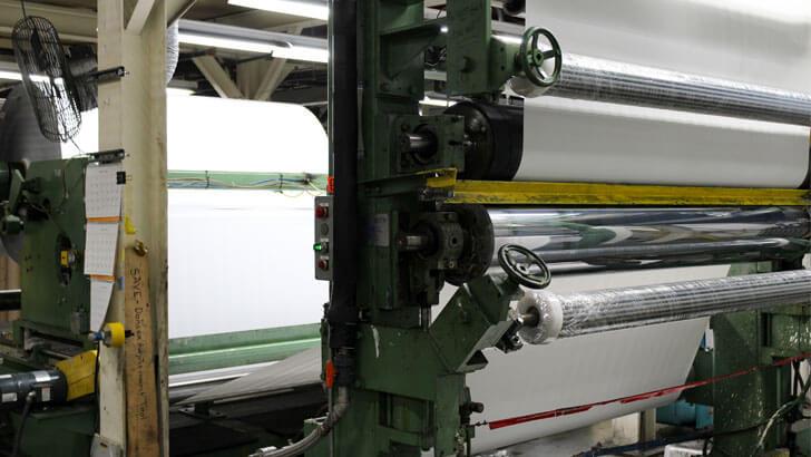 Kapco - Kent Adhesive Prroducts Company