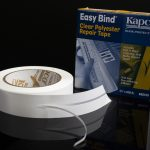 KAPCO Book Protection Starter Products